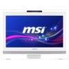 MSI AE201-028XTR