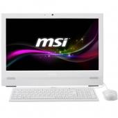 MSI AP200-040XTR