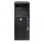 HP Z420 WM653EA