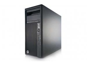 HP Z230  1240V3