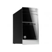 HP PAVILION 500-220et