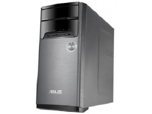 Asus M32AD-TR002S