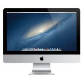 Apple iMac MF883TU/A