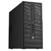 HP ProDesk 600 G1 H5U19EA
