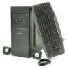 Quadro SGA03TR-28230