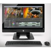 HP Z1 WM559EA