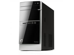 HP Pavilion 500-210et