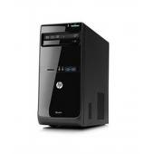 HP 3500 G2 G9E61ES