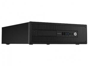HP EliteDesk 800 G1 H5U02EA