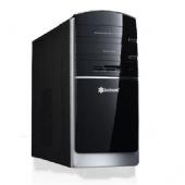 Technopc W014 SMART HD4193320