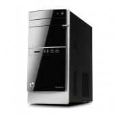 HP 500-310NT J5N19EA