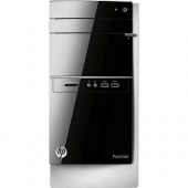 HP 500-320NT H8K30EA