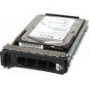 Dell 146GB 10000rpm SAS 11025H10SAS-146G