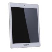 Casper Via T4