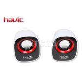 Havit HU-SK605