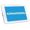 Grundig GTB-1011