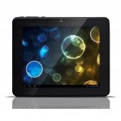 Onyo PowerPad Maxx 7