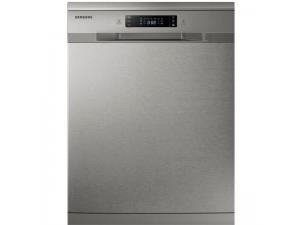 Samsung DW-60H5050FS