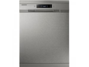 Samsung DW-60H6050FS