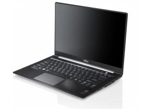Fujitsu Lifebook U772 704
