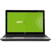 Acer E1-531-10052G50MNKS