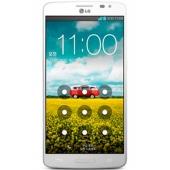 LG GX F310L
