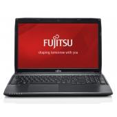Fujitsu Lifebook A5440M-7501TR