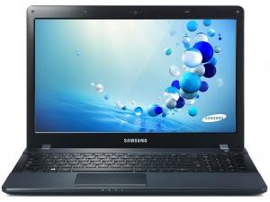 Samsung NP270E5J-X03TR