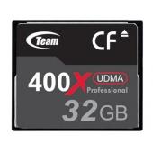 Team CompactFlash 32GB 400x (CF)