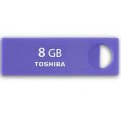 Toshiba THNU08ENSPURP-BL5