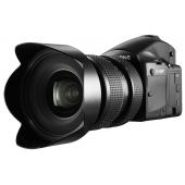 Schneider Kreuznach Introduce 40-80mm
