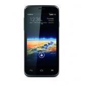 Vodafone Smart IV
