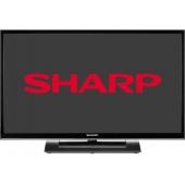 Sharp LC-32LE352B