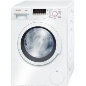 Bosch WAK20210TR