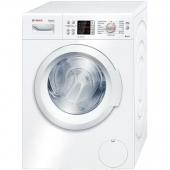 Bosch WAQ20480TR