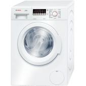 Bosch WAQ16461TR