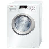 Bosch WAB16262TR