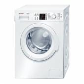 Bosch WAQ24461TR