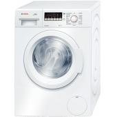 Bosch WAK16200TR