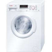 Bosch WAB16212TR