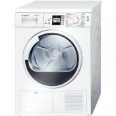 Bosch WTS8652STR