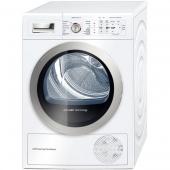 Bosch WTY86810TR