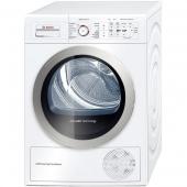 Bosch WTY86800TR
