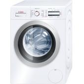Bosch WAY20561TR