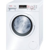 Bosch WVH28340TR