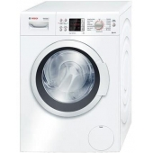 Bosch WAQ24481TR
