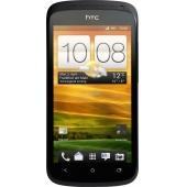 HTC One SC2