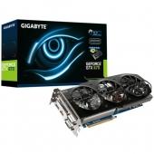 Gigabyte GTX770