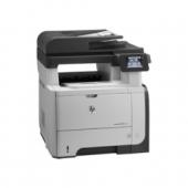 HP LaserJet M521DNFW A8P80A