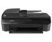 HP Inkjet 4645 (B4L10C)